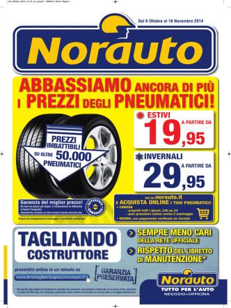 99,95 - Norauto