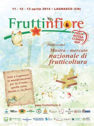 Catalogo 2014 - Fruttinfiore