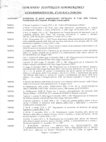 A.D. NR. 473 IN DATA 29 AGO 2014 - Marina Militare
