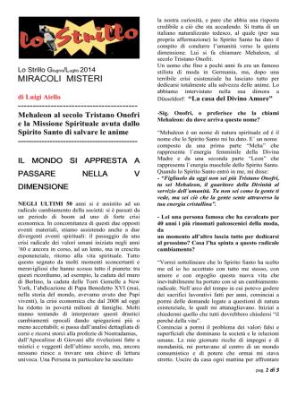 (RM) Corso Centocelle 18 int 2 Prezzo base asta €120.000,00 (Libero)