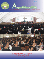AMD May 2014.cdr - Angami Baptist Church Council