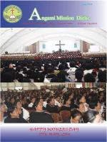 AMD May 2014.cdr - Angami Baptist Church Council