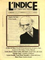 Il Libro del Mese: Einstein e la sua generazione, di