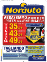 7,95 - Norauto