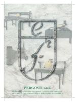 scarica il nostro catalogo in formato pdf