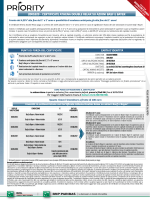 certificate athena double relax su azioni basf e bayer
