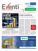 Sole24ore - Cloud Finance