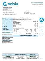 286 mc € 207,80 11/04/2014