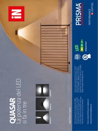 Circolare n° 154 - Istituto Tecnico per Geometri GM Devilla