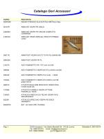 agenzialocazione - Unione Inquilini