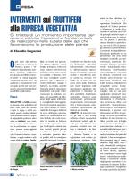difesa - Agricoltura24