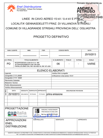 09_Attraversamento SP Ex S.S. 389-signed