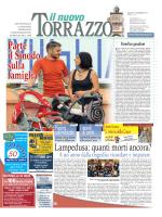 04/10/2014 - Il Nuovo Torrazzo