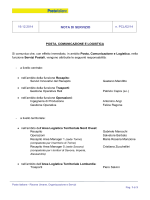 Nds PCL 2_14 - Slp Cisl Roma Capitale e Rieti