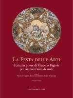 Indice/colophon/sommario - AAM Architettura Arte Moderna