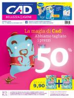 La magìa di Cad! - CAD Bellezza & Igiene