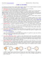 fisica_2 - Appuntiunito