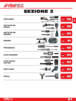 scarica pdf - Fermec Industrial Tools