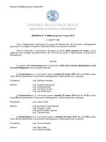 Decreto n°31_laurea_specialistiche_magistrali_marzo_2014