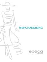 MERCHANDISING - Epoca Ceramiche