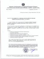 avviso - icaviglianofrazioni.gov.it