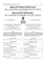 1171Kb - Regione Autonoma Valle d`Aosta