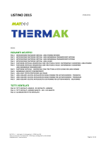 LISTINO MATCO THERMAK 2015 rev_01 definitivo
