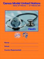 Handbook GeMUN 2014.pub (Sola lettura)