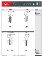 nr. 11-2014 (PDF)