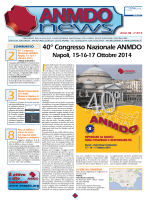 Anmdo news 2-14