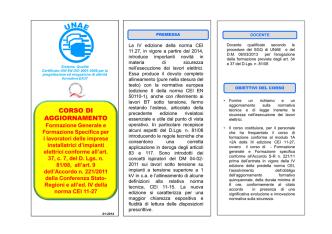 (Microsoft PowerPoint - CEI 11-27