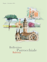 Download - parrocchia Balerna