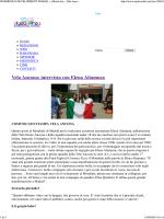 Wpdworld 030914 - vela nuoto ancona