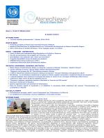 15. Ateneo News n.75 del 27_10_2014