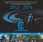 Catalogo Campagnola
