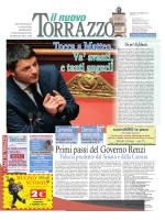 01/03/2014 - Il Nuovo Torrazzo