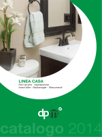 LINEA CASA - beltel