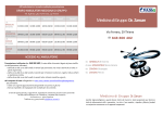 Dr. Zancan - Azienda Ulss 4 Alto Vicentino
