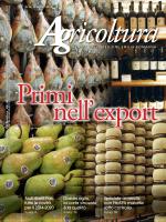 Aiuti diretti Pac - Regione Emilia