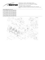 Fonderie Sime S.p.A. - Via Garbo, 27 - 37045