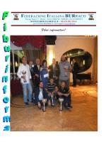 Scarica allegato - Federazione Italiana Burraco