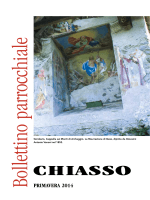 Ligornetto - Parrocchia San Vitale Chiasso