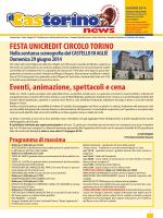 News del 04/06/2014