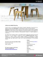 Scarica versione PDF - Hi-Macs