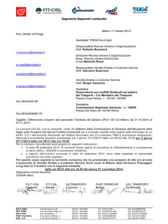 %20Info/Programma%20Esame%20di%20Laurea.pdf;Programma Esame di Laurea.pdf