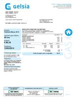 62 mc € 66,30 12/05/2014