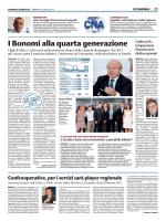 29 - Confcooperative Brescia