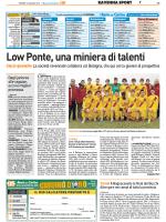 c-raspo - 7 - Bagnacavallo Calcio