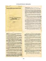 nov test3:Layout 1 - Associazione Nazionale Granatieri di Sardegna