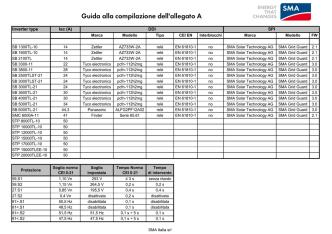 Copia di GUIDA ALLA COMPILAZIONE ALLEGATO A.xlsx